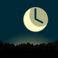 AutoWake. Smart Sleep Alarm - Tantsissa Cover Art