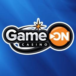 GameON Social Casino