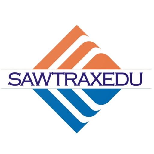 Sawtrax LMS