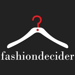 Fashion Decider