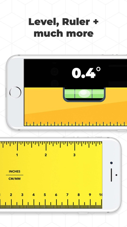 Tape Measure™ screenshot-3