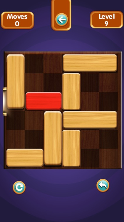 Unblock Puzzle Pro screenshot-9