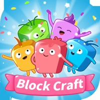 Codes for Block Craft 3D Hack