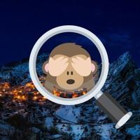 Codes for Find the Emoji - attention Hack