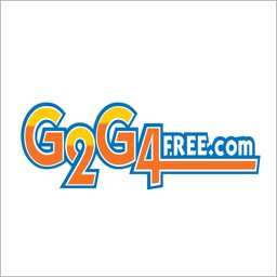 G2G4Free - Food Delivery