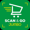 Jumbo Scan And Go