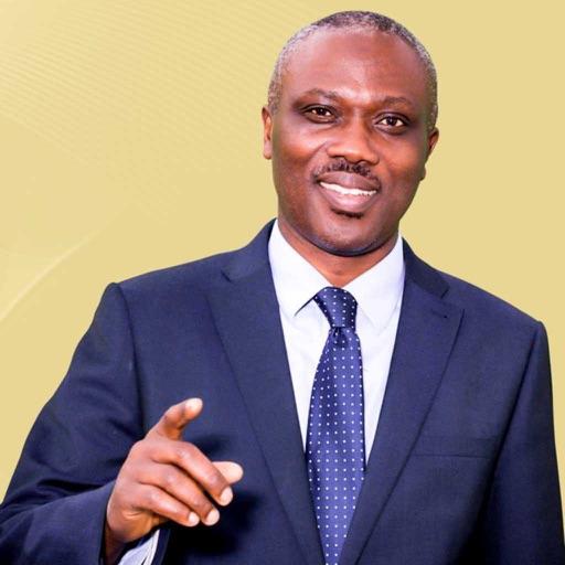 Opoku Ware Ministries