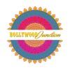 Bollywood Junction Tenbillionapps.com