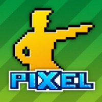 Codes for Pixel Manager: Football 2020 Hack