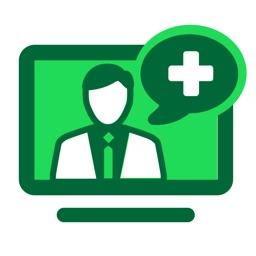 AdvancedMD Telemedicine
