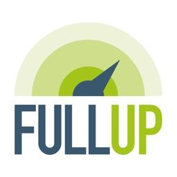 FullUp