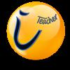 iTeacher 2 - Claus Endress