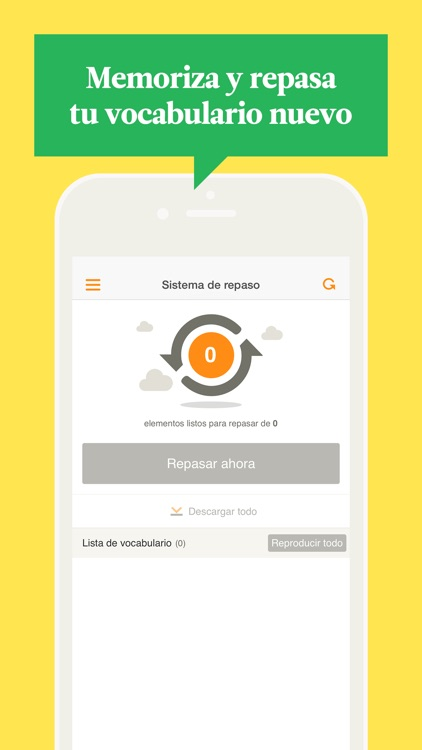 Babbel – Aprender italiano screenshot-4