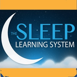 Positivity Sleep Hypnosis