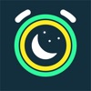 Sleepzy - Sleep Cycle Tracker Ranking