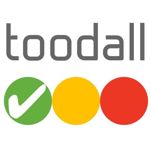 Toodall icon