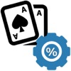 Texas Poker Automata PRO HD (AppStore Link)