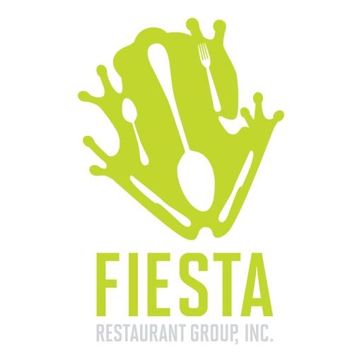 Fiesta News