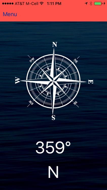 Fishing Fanatic - Fishing App screenshot-5