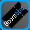 点击获取Boombox Kiosk