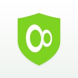 VPN Lite Without Registration