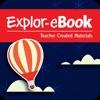 点击获取myExplor-eBook