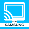 Video & TV Cast | Samsung TV - 2kit consulting
