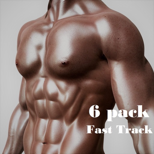 Six pack abs workout fast plan