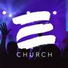 Englewood Church