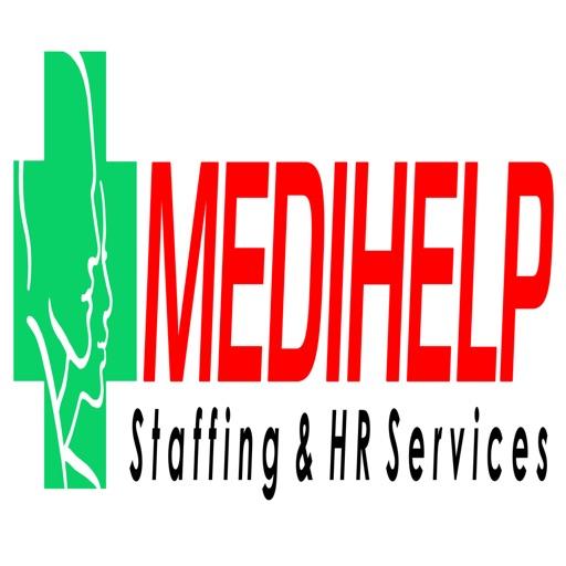 MediHelp Staffing