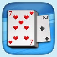 Codes for Canasta. Hack