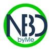 点击获取NBDbyMe
