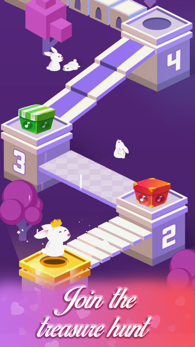 Download Magic Tiles 3: Piano Game for Android