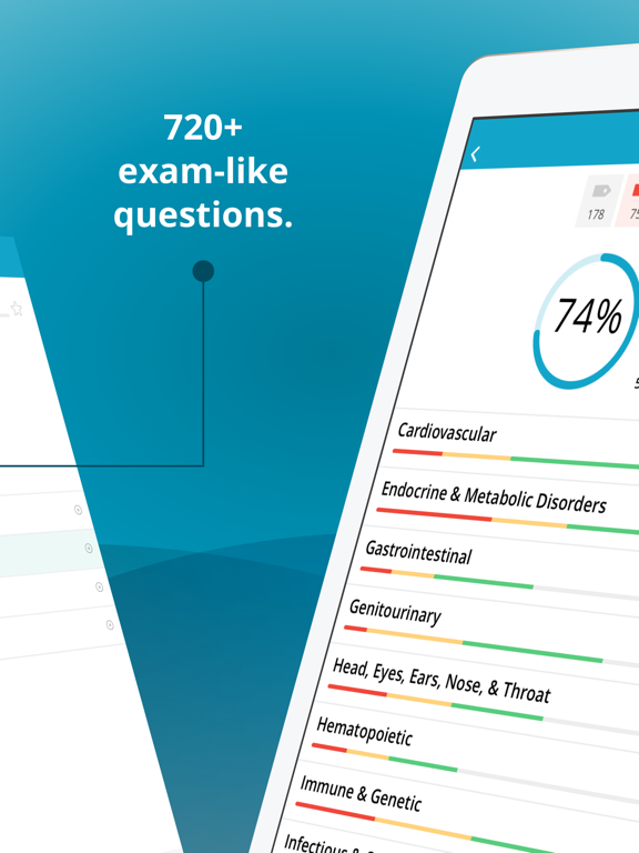 FNP: Nurse Practitioner Review screenshot 6