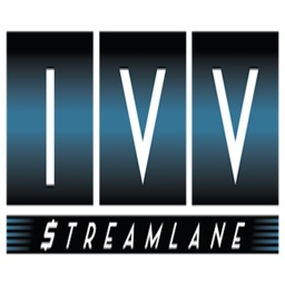 IVV Streamlane