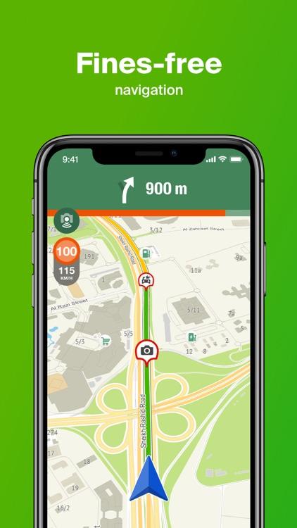 2GIS – Offline maps screenshot-3