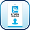 Portonet