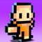 App Icon for The Escapists: Prison Escape App in Portugal IOS App Store