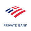 Bank of America Private Bank - - U.S. Trust, Bank of America Private Wealth Management