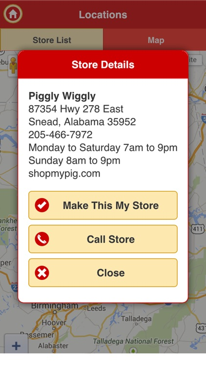 ShopMyPig screenshot-4