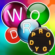 Activities of Word Prodigy- Puzzle Game