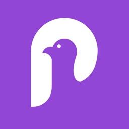 Pigeon - NYC Public Transit