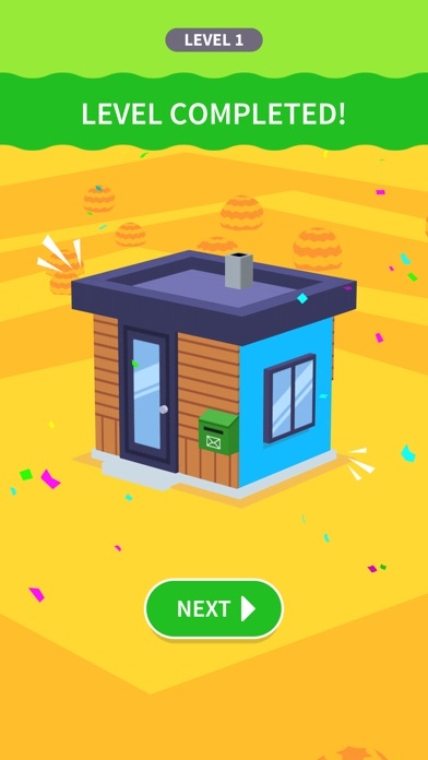 House Paint screenshot 3