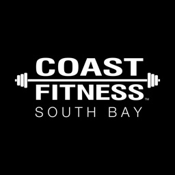 Coast Fitness.