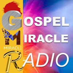 Gospel Miracle