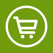 Shopper Lite Shopping List app review