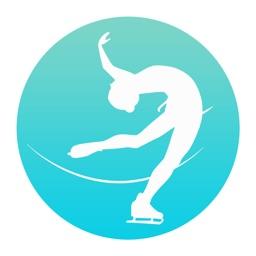 inSkate - all for ice skating