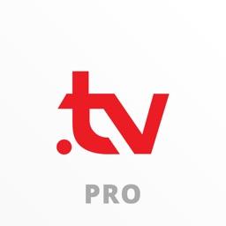 TVGiDS.tv Pro 1.0 voor iPad