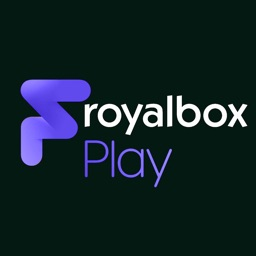 Royalbox TV for Freeview USA