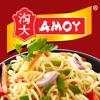 Noodle Expert - iPhoneアプリ